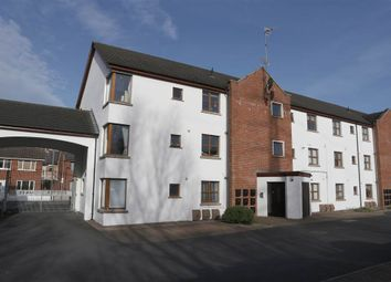 Thumbnail 1 bedroom flat for sale in 5, Scotts Gate, Belfast
