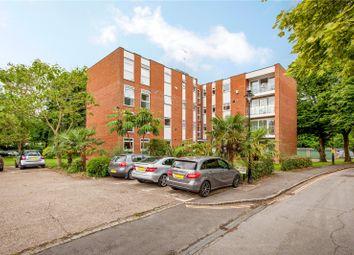 2 bed flat for sale in Riverine, Grosvenor Drive, Maidenhead, Berkshire SL6