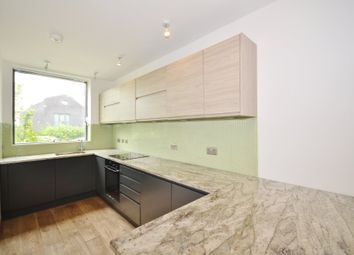 Thumbnail 4 bedroom terraced house to rent in Imperial Road, London