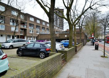 Thumbnail 3 bed maisonette to rent in Pelter Street, London