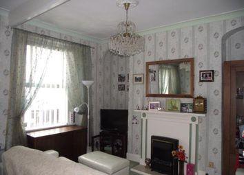 Thumbnail 2 bedroom flat for sale in Torquay, Devon