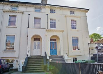 Thumbnail 2 bed flat to rent in Queens Road, Peckham, London