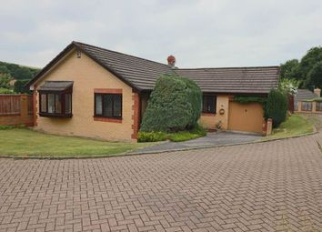 Thumbnail 3 bed detached bungalow for sale in Kestrel Way, Barnstaple