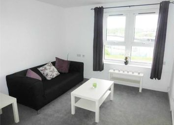 Thumbnail 1 bed flat to rent in Watts Moses House, High Street East, City Centre, Sunderland, Tyne And Wear