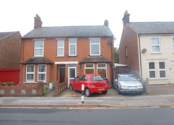 3 bed property to rent in Britannia Road, Ipswich IP4