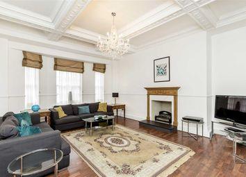 Thumbnail 3 bed flat to rent in Davies Street, London