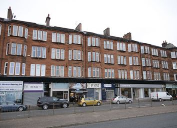 2 bed flat for sale in 1/1, 464 Crow Road, Broomhill, Glasgow G11