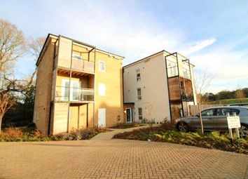 Thumbnail 2 bed flat for sale in Mills Chase, Bracknell, Berkshire