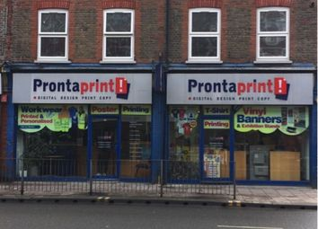 Thumbnail Retail premises to let in Staines Road, Hounslow