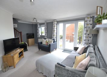 3 bed semi-detached house for sale in Broadleaze, Shirehampton, Bristol BS11