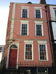 Thumbnail Commercial property for sale in 18 Guinea Street, Bristol