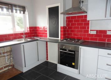 Thumbnail 2 bed flat to rent in Clennon Lane, Torquay