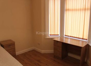 Thumbnail 6 bed terraced house to rent in Maindy Road, Cathays