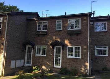 Thumbnail 2 bed flat to rent in The Gardens Kenwood Bank, Nether Edge, Sheffield, South Yorkshire