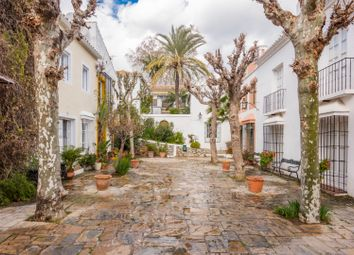 Thumbnail 2 bed town house for sale in La Virginia, Marbella Golden Mile, Malaga Marbella Golden Mile