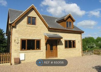 Thumbnail 6 bed detached house to rent in Chapel Street, Wibsey, Bradford