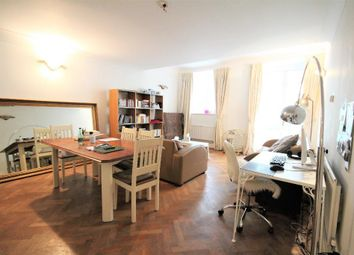 Thumbnail 2 bed flat to rent in Roseberry Avenue, Clerkenwell, London