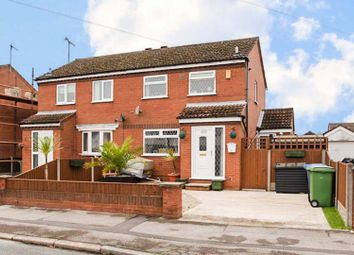 Lime Tree Avenue, Goole DN14, east-yorkshire property