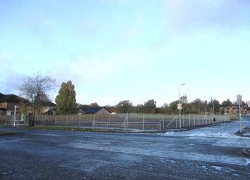 Thumbnail Commercial property to let in 320 Peat Road, Glasgow
