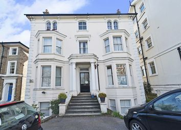 Thumbnail 1 bed flat to rent in Belvedere Road, Upper Norwood