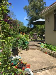 3 bed bungalow for sale in Browning Avenue, Southampton SO19