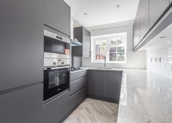 Thumbnail 3 bed detached house for sale in South Road, Hanworth, Feltham TW13, Feltham,