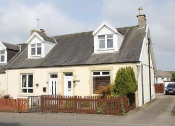 Thumbnail 3 bedroom property for sale in Uphall Station Road, Pumpherston, Livingston