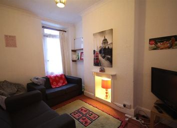 Thumbnail 6 bed shared accommodation to rent in Cambrian Street, Aberystwyth