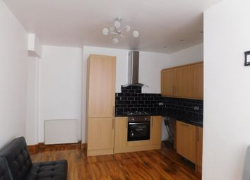 Thumbnail 2 bedroom flat to rent in Leopold Avenue, Didsbury, Manchester