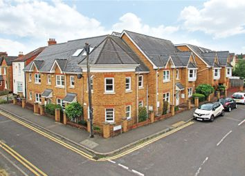 Thumbnail Flat to rent in The Old Coalyard, North Street, Egham, Surrey