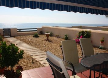 Thumbnail 3 bed town house for sale in Pozo Del Esparto, Pulpí, Almería, Andalusia, Spain
