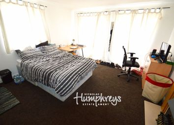 5 bed property to rent in Cunningham Avenue, Hatfield AL10