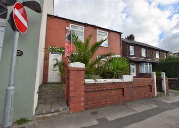 2 bed property to rent in Village Court, Hardhorn Road, Poulton-Le-Fylde FY6