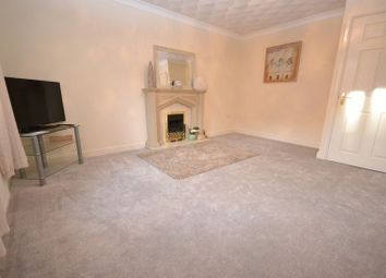 Thumbnail 3 bed semi-detached house for sale in 23 Jubilee Way, Croston