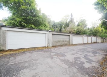 Thumbnail Land for sale in Double Lockup Garage, Castleton Court, Newton Mearns, Glasgow, 5Jx