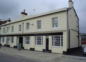Thumbnail 1 bed flat for sale in Courtaulds Mews, High Street, Braintree