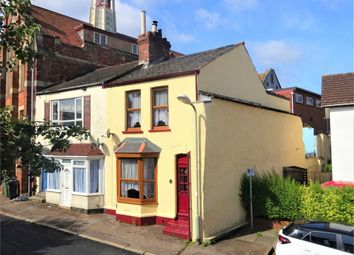 3 bed semi-detached house for sale in Homefield Road, Heavitree, Exeter, Devon EX1
