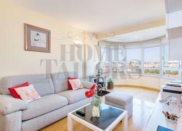 Thumbnail 1 bed apartment for sale in Olaias (Alto Do Pina), Areeiro, Lisboa