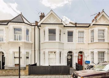 Thumbnail 5 bed property for sale in Englewood Road, London