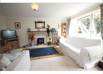 Thumbnail 1 bed property to rent in Shilton Road, Burford