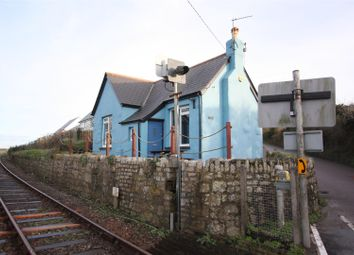 Thumbnail 2 bed cottage to rent in Higher Trencreek, Newquay