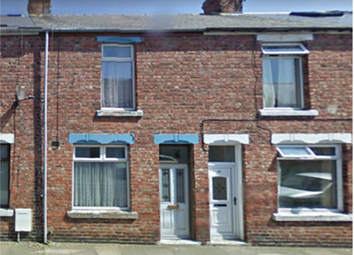 Thumbnail 2 bed terraced house to rent in 20 Howlish View, Coundon, Bishop Auckland