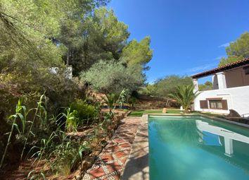 Thumbnail Finca for sale in San Agustin, Sant Josep De Sa Talaia, Ibiza, Balearic Islands, Spain