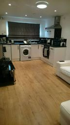 Thumbnail 1 bedroom flat to rent in Merthyr Road, Cardiff