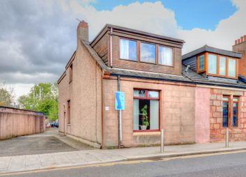 Thumbnail 3 bed semi-detached house for sale in Neilson Street, Bellshill