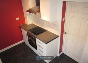 Thumbnail 2 bedroom terraced house to rent in Mirfield Street, Merseyside