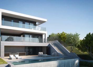 Thumbnail 4 bed villa for sale in La CALA De Mijas, Mijas, Málaga, Andalusia, Spain