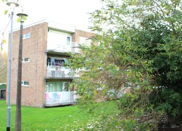 Thumbnail 2 bed flat to rent in Portdown, Park Street, Hungerford, 0Eb.