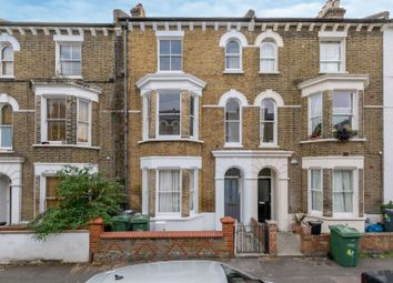Thumbnail 2 bed flat for sale in Chantrey Road, Brixton