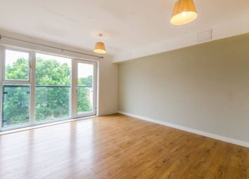 Thumbnail 1 bedroom flat for sale in Chandler Way, Peckham